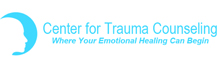 Center for Trauma Counseling Logo