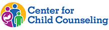Center for Child Counseling Logo
