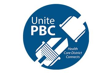 Image of Unite PBC Logo