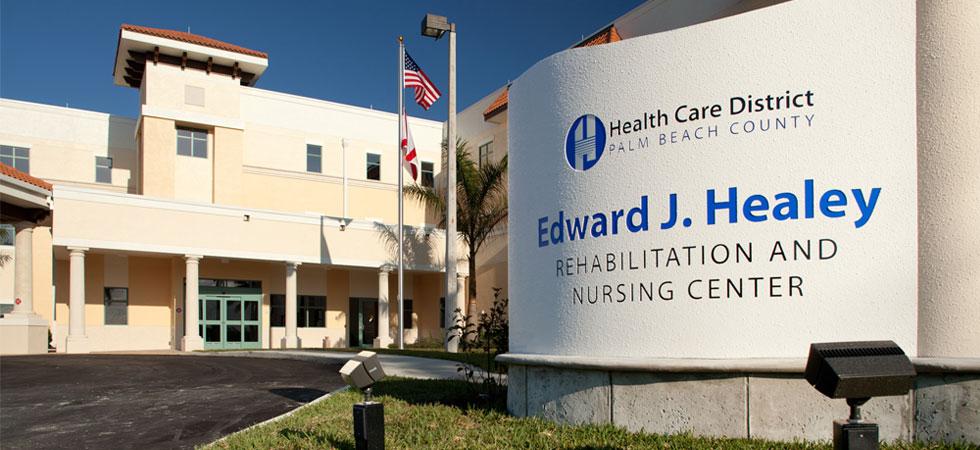 Health Care District Of Palm Beach County   Hcdpbc.org