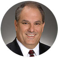 Brian R  Lohmann Elected as Chair of the Health Care