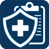 Accepted Insurance Medical and Dental icon
