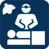 Medical Surgical Unit icon