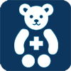 Pediatric Care icon